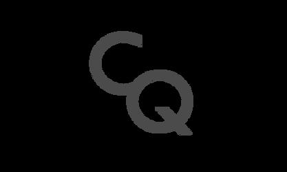 Logo v2.1 by CzaR-ArT