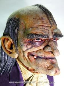 GregLakowske's Profile Picture