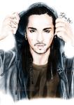 Lykan BTK *Tom Style* Colorized