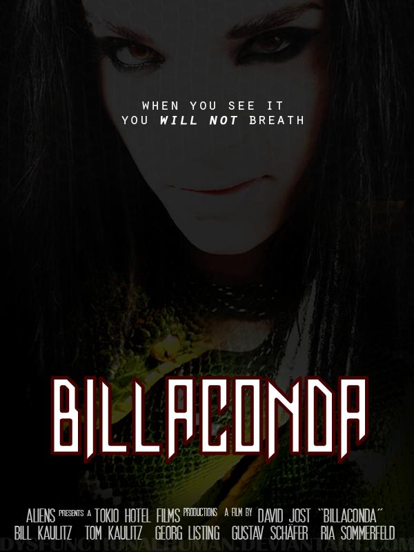 [création] affiches de film - Page 4 Billaconda___poster_movie_by_dysfunctionalhuman-d6l365p
