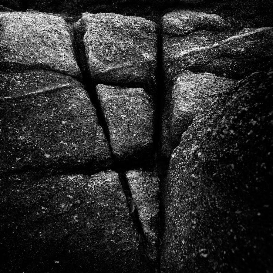 The rock legend 1 by PansaSunavee