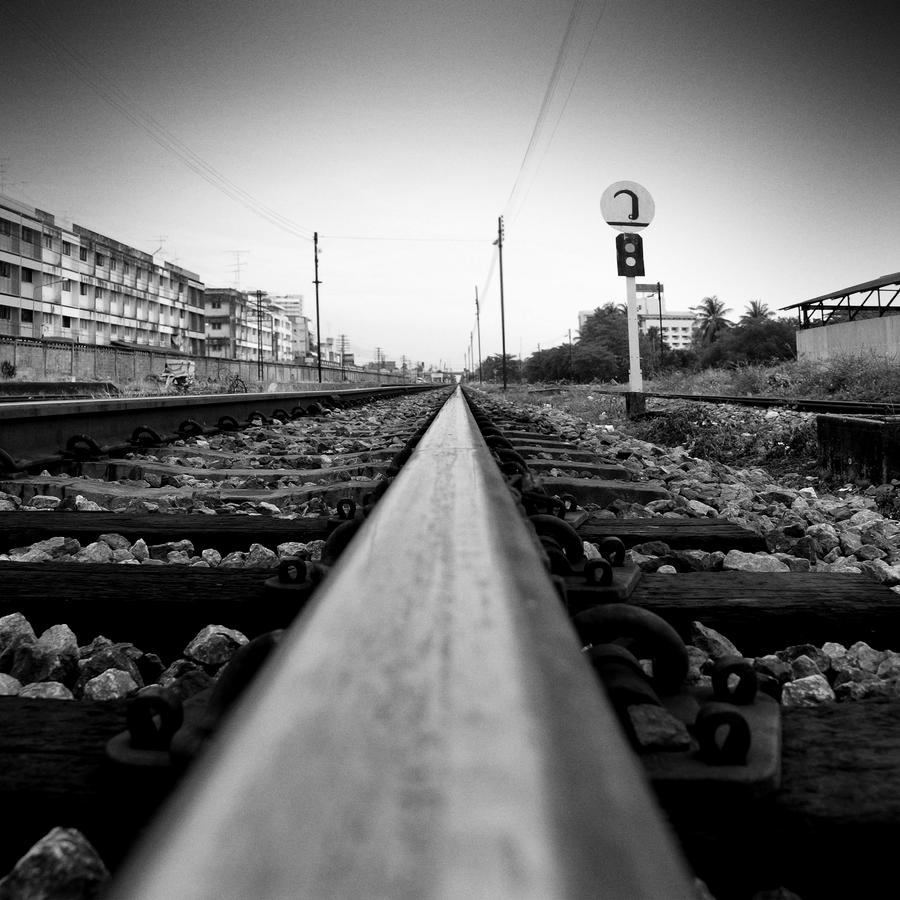 far away from Home by PansaSunavee on DeviantArt