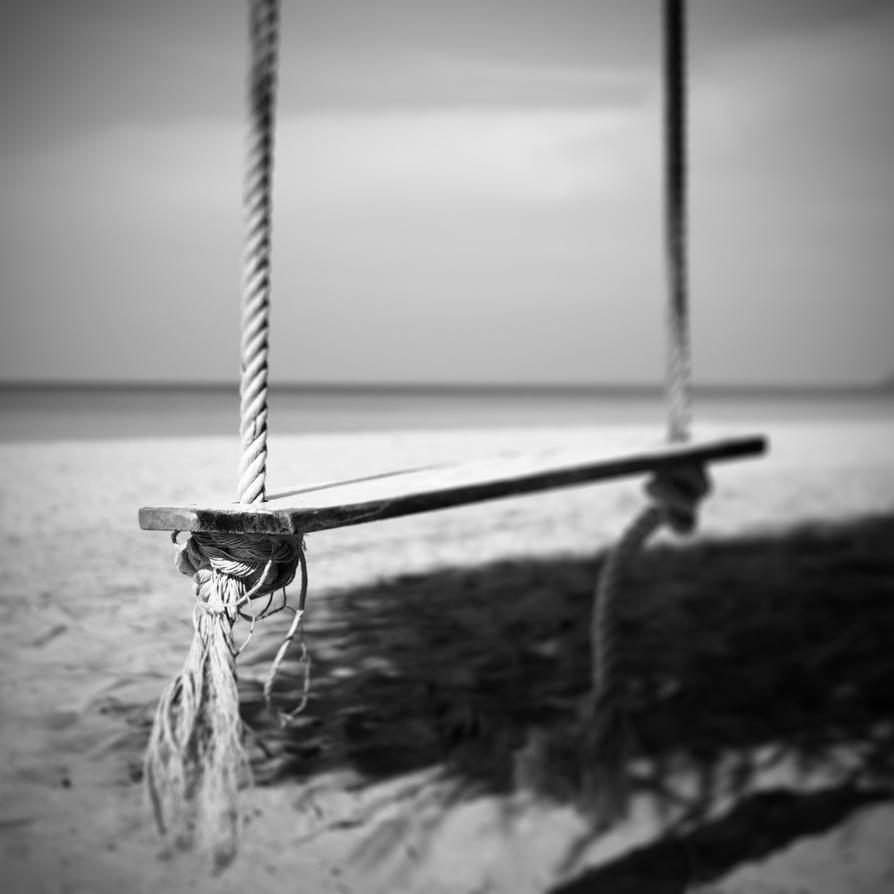 Memory by PansaSunavee