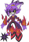 .:Heartless Blaze:.