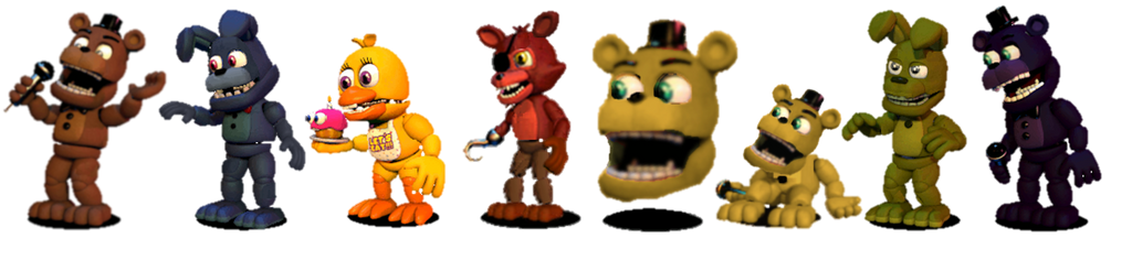 Guide Escape Fnaf Freddy In Roblox 10 Android Download Apk Blocksworld Toy Five Nights At Freddys Android Roblox Png Free Robux Codes And Free Roblox Promo Codes 2019 Not Expired