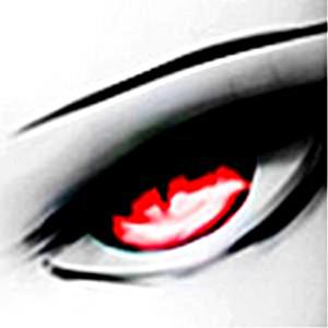 xelluse's Profile Picture