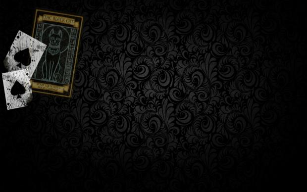 Image result for poker background