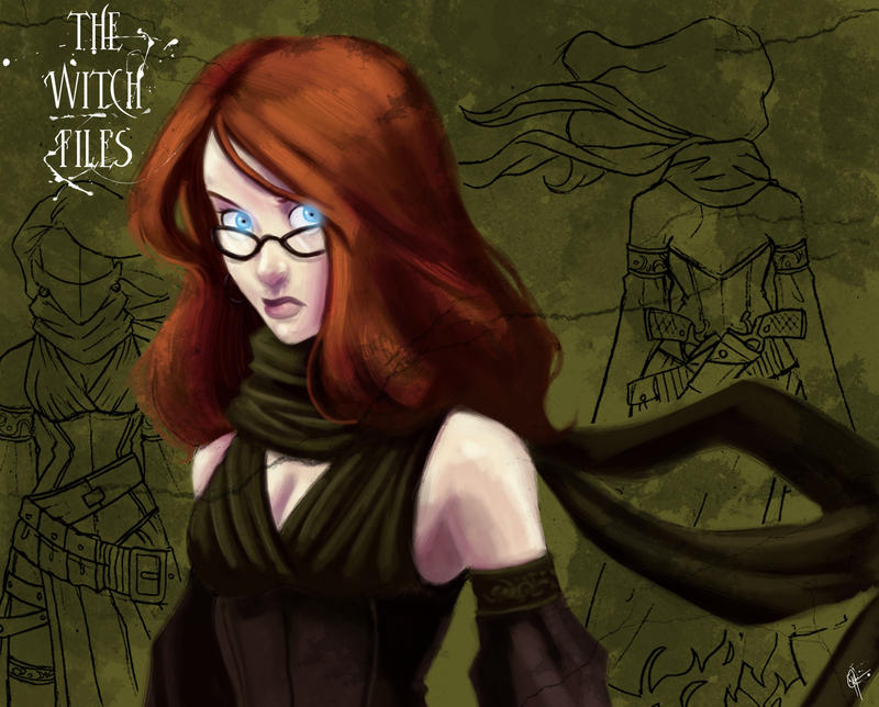 http://fc05.deviantart.net/fs47/i/2009/221/e/4/The_Witch_Files__Meredith_by_jeftoon01.jpg