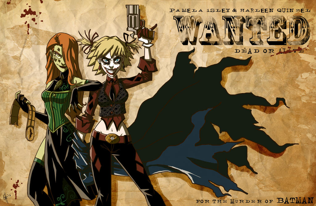 http://fc08.deviantart.net/fs71/i/2010/181/b/6/WANTED__Pam_and_Harley_by_jeftoon01.jpg