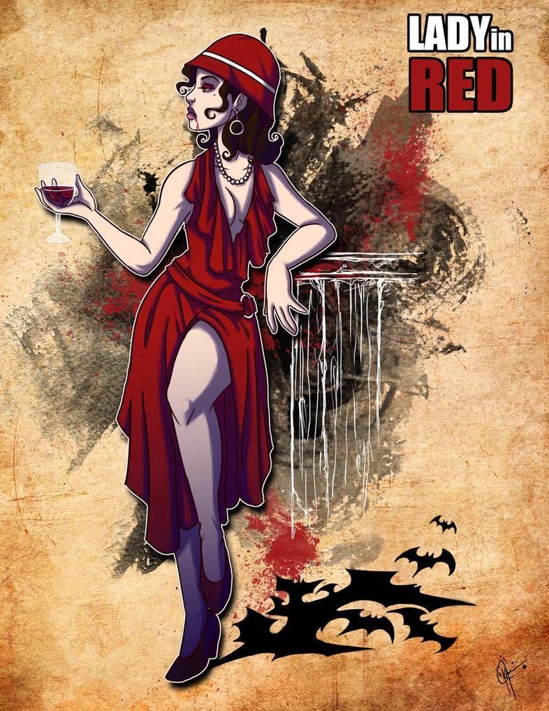 http://th02.deviantart.net/fs71/PRE/i/2011/022/d/2/lady_in_red_by_jeftoon01-d37bl2k.jpg
