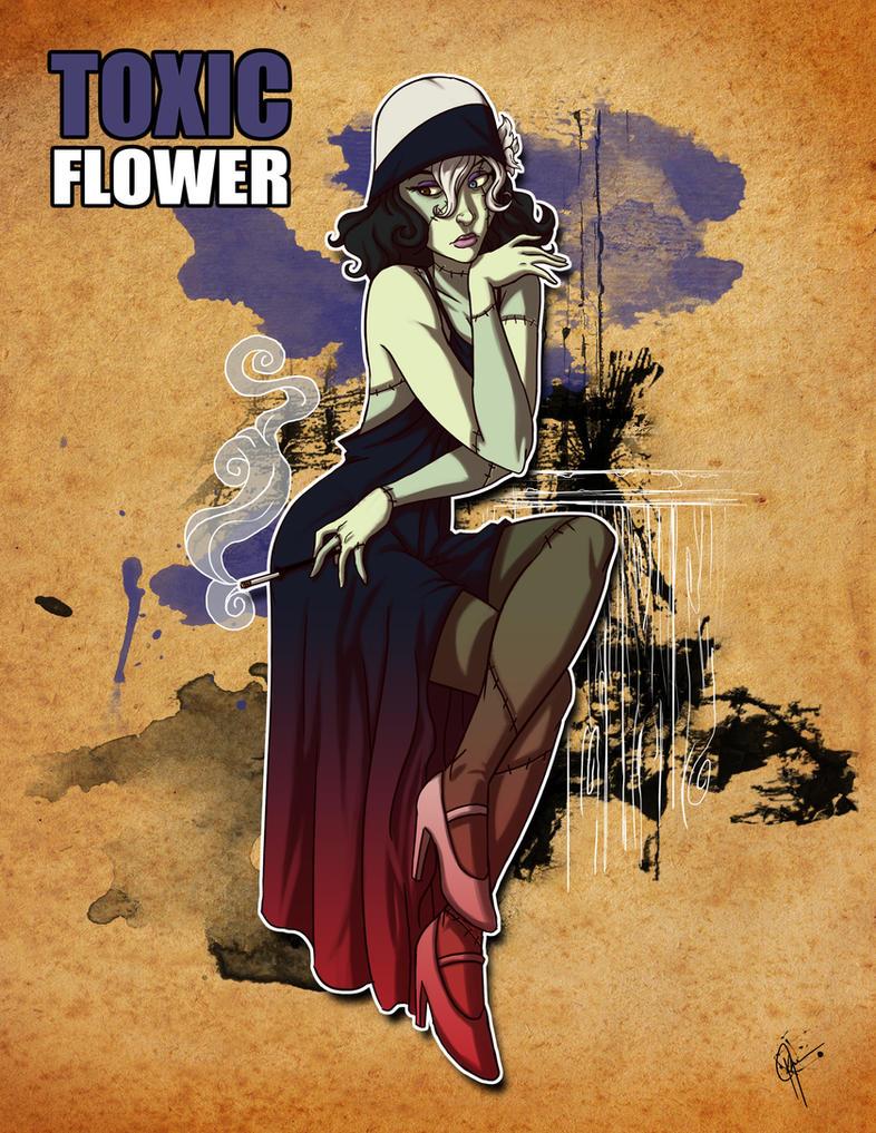 http://th09.deviantart.net/fs70/PRE/i/2011/017/9/d/toxic_flower_by_jeftoon01-d37dv5h.jpg