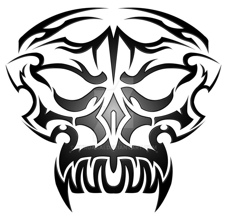 Head First Design Patterns Reddit