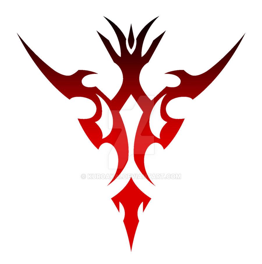 17 tribal symbol tattoo small phoenix tattoo tribal