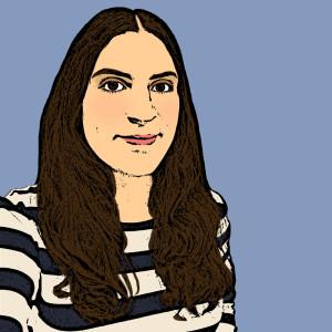 AccordingToSheblum's Profile Picture
