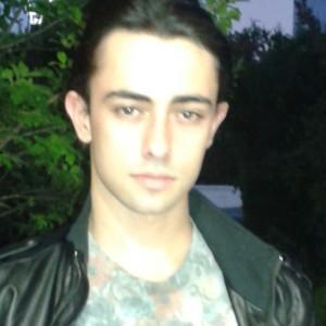 manukord's Profile Picture