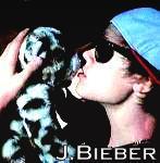 Justin Bieber Cuutee
