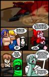 OW Tournament - Round 2 Page 31
