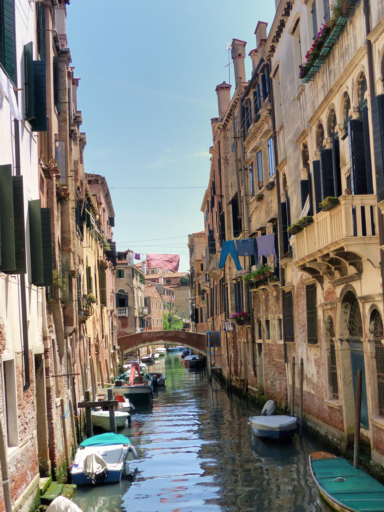 Venice by pandawithcamera on deviantart for Venice craft fair 2017