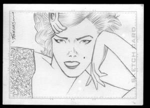 sketch card 1