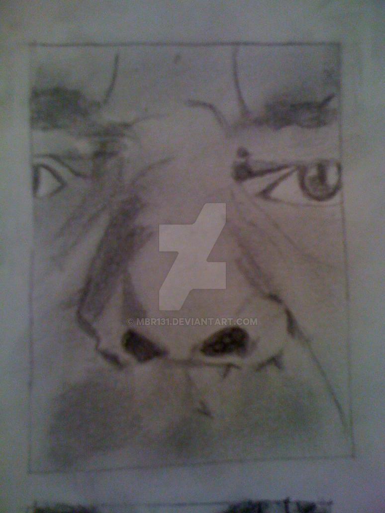 art assignments