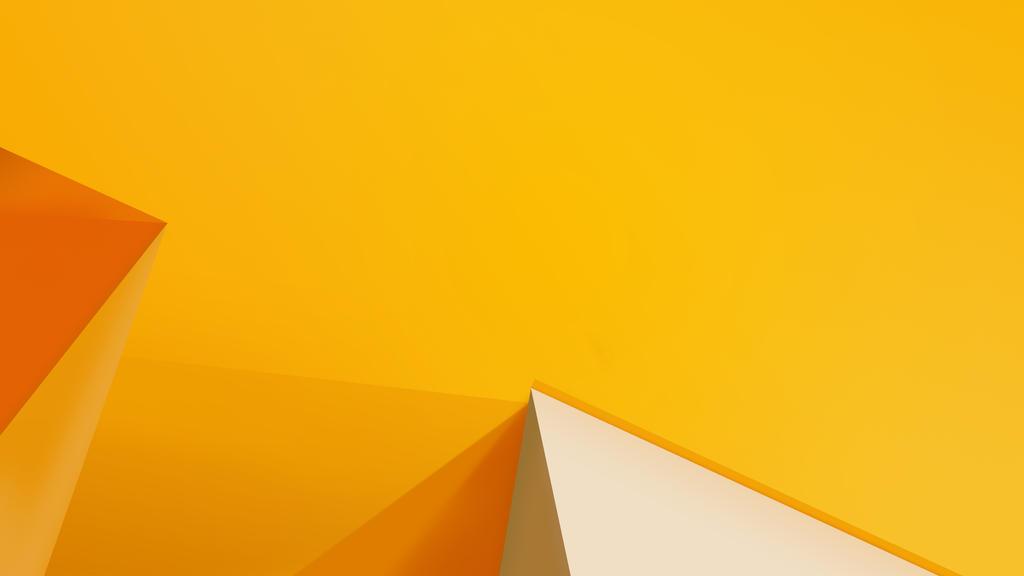 Default Wallpaper Build 9600 - Vetor HD