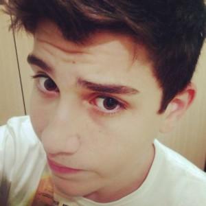 Gabrielx86's Profile Picture