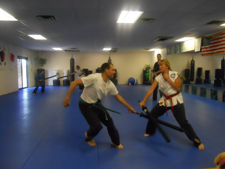 Fake Sword fighting by TheFoolishBoop on DeviantArt