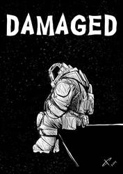 DAMAGED by EdPalhares