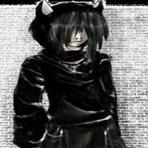 Ru-ru-san's Profile Picture