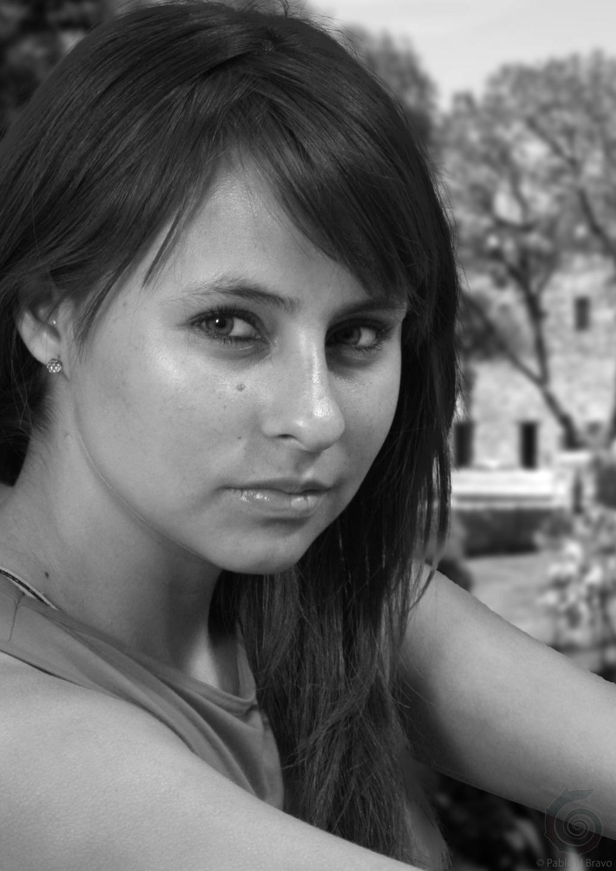 Irina Buromskih Anya Joy Studio Design Gallery Best