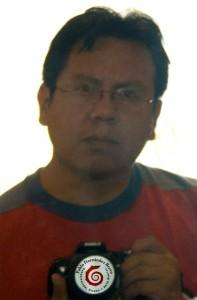 dipablo's Profile Picture