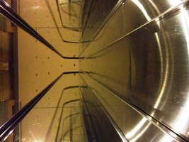 silver tunnel