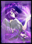 Heavenly Power