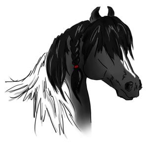 VeruveeH's Profile Picture
