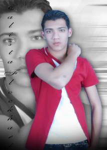 salahdandn's Profile Picture