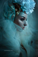 Dead Romance by Amanda-Diaz