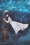 It was only a Dream IV by Amanda-Diaz