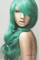 Jade by Amanda-Diaz