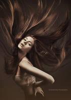 Liquid Gold by Amanda-Diaz