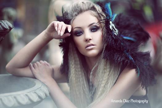 Hayley III