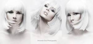 Ice by Amanda-Diaz