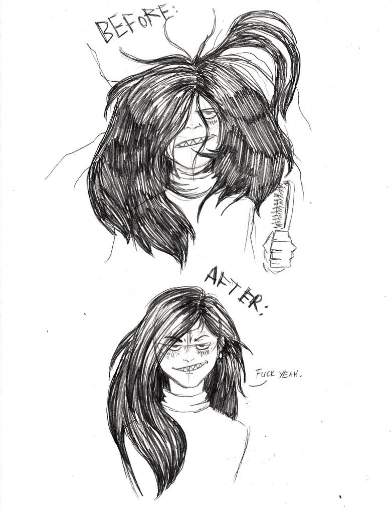 static electricity by toxicneonspacemonkey on deviantart