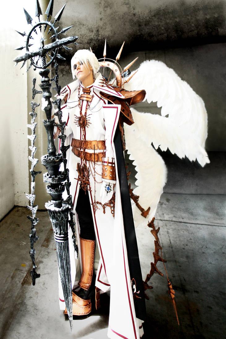 Knightlord