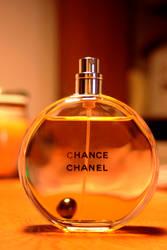 my chance by pharishta
