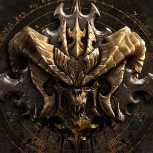 9thRealm's Profile Picture