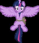 Twilight Sparkle (Uhh) #6