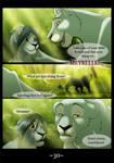 Samusa - Page 030 by Mirri