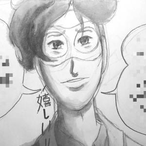 juriTanaka's Profile Picture
