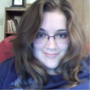 Alfadottir's Profile Picture