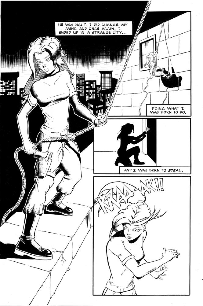 Unit13 One Shot Page 4 by mr-machina